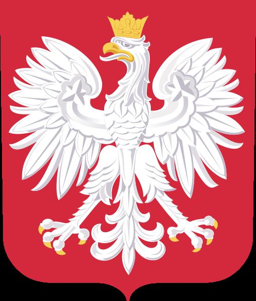 godlo_polski.svg